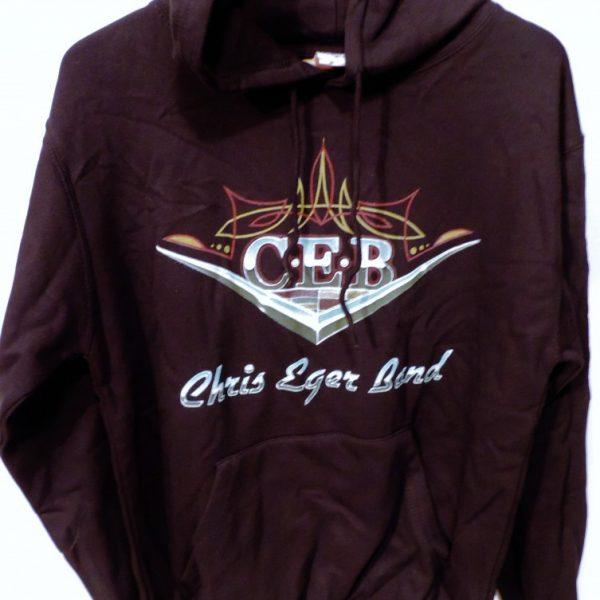 CEB hoodie