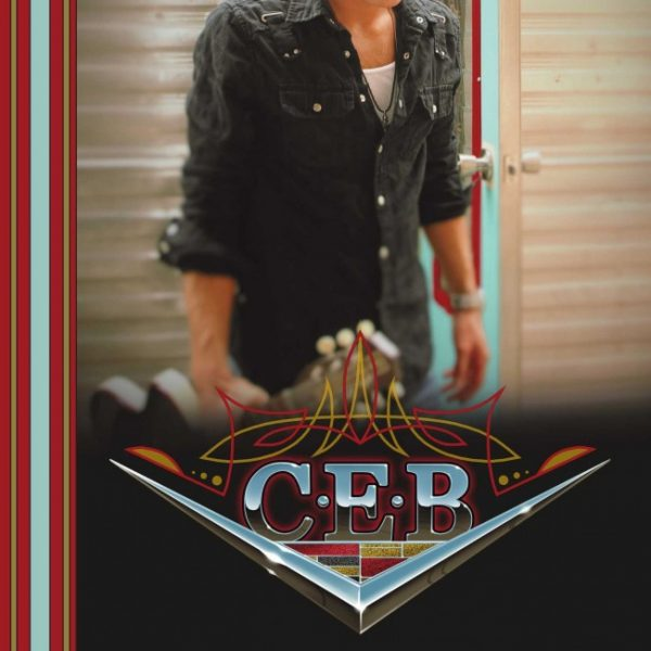 CEB large poster