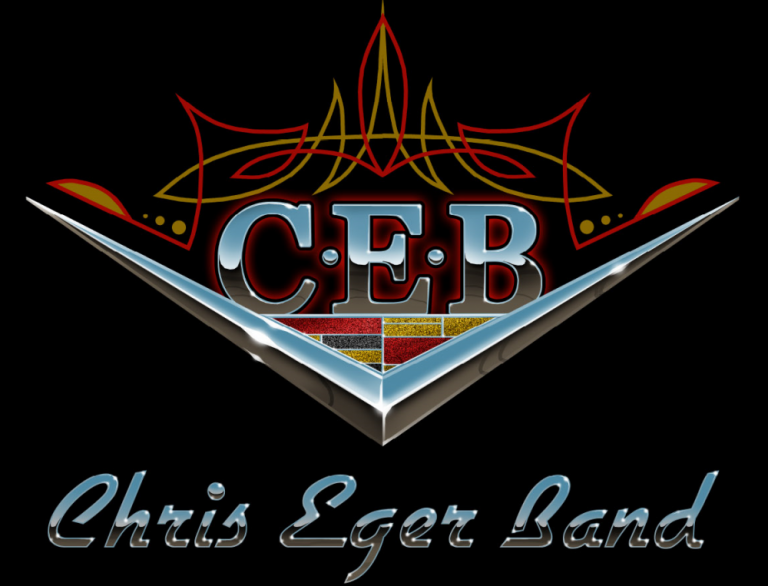 CEB window cling